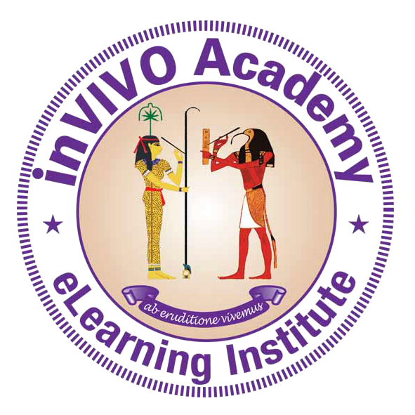 Invivo Academy Elearning Institute